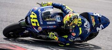 AGV - Rossi Helmets