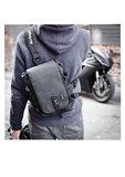 Kriega Sling Waterproof Messenger Bag_