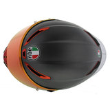 AGV Pista GP RR Speciale Limited Edition_