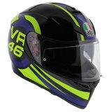 AGV K3 SV Ride 46 GT4_