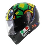 AGV K3 SV Tartaruga Valentino Rossi VR46_
