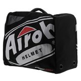 Airoh Aviator 2.3 AMS² Great Blue Chrome_