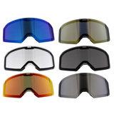 Colored Lenses for Shark Street-Drak Premium Goggles_