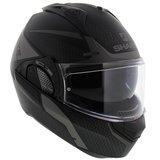 Shark EVO-GT Modular Helmet Encke KAA_