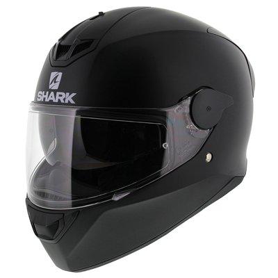 Shark D-Skwal 2 matt black