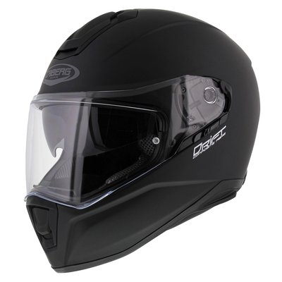 Caberg Drift Helmet Matt Black
