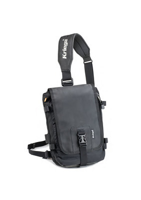 Kriega Sling Waterproof Messenger Bag