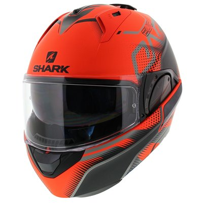 Shark Evo-One 2 Keenser Matt OKA