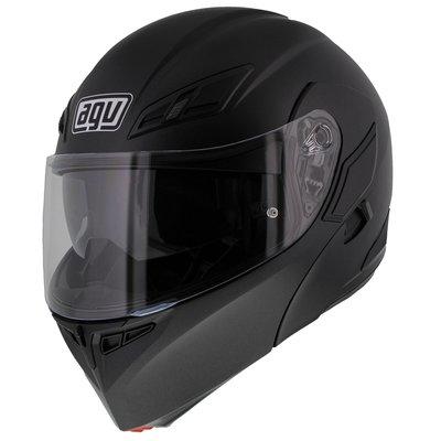 AGV Compact ST matt black