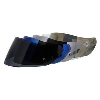 AGV GT2 Visor