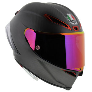 AGV Pista GP RR Speciale Limited Edition