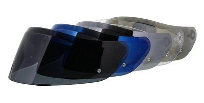 AGV GT4 Visors